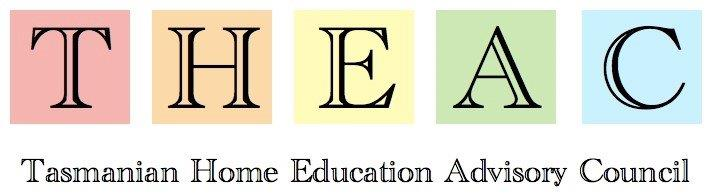 Tasmanian Home Education Advisory Council